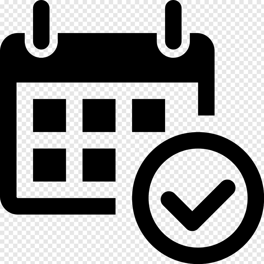 Computer Icons Google Calendar Calendar Date, Scanner Free with regard to Calendar Icon White Png