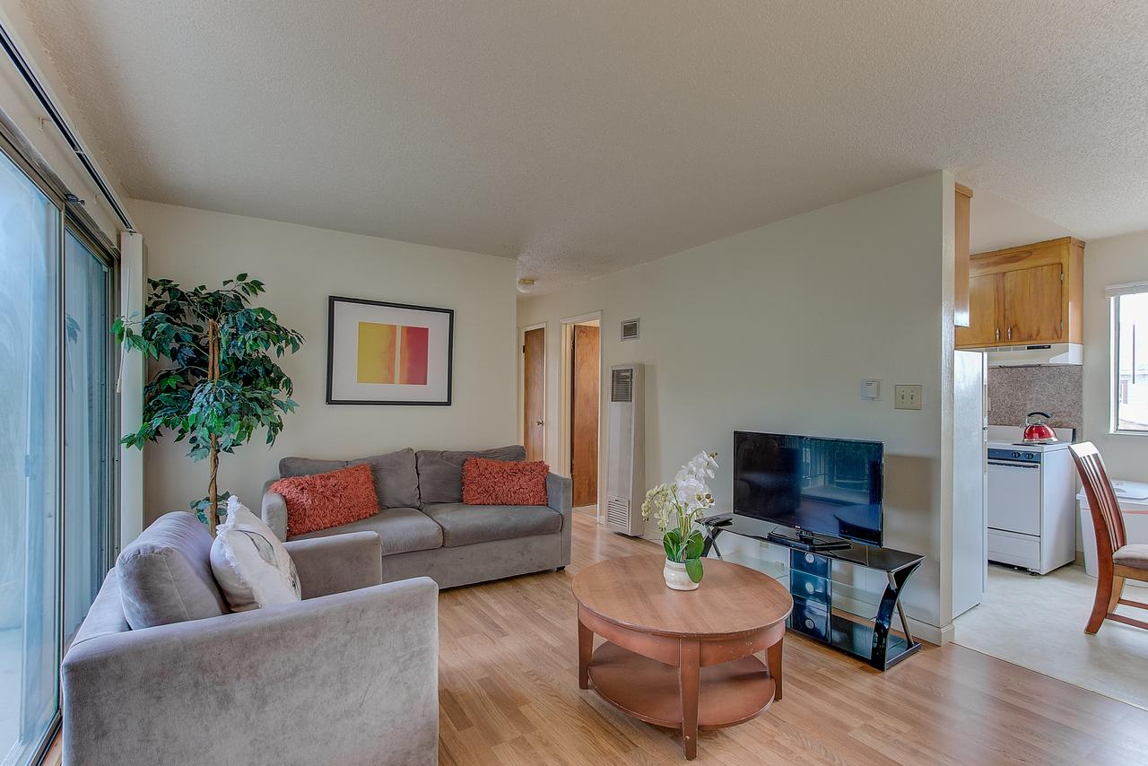 Cosy Berkeley Apartment | Walking Distance To Uc Berkeley for Uc Berkeley Pay Dates