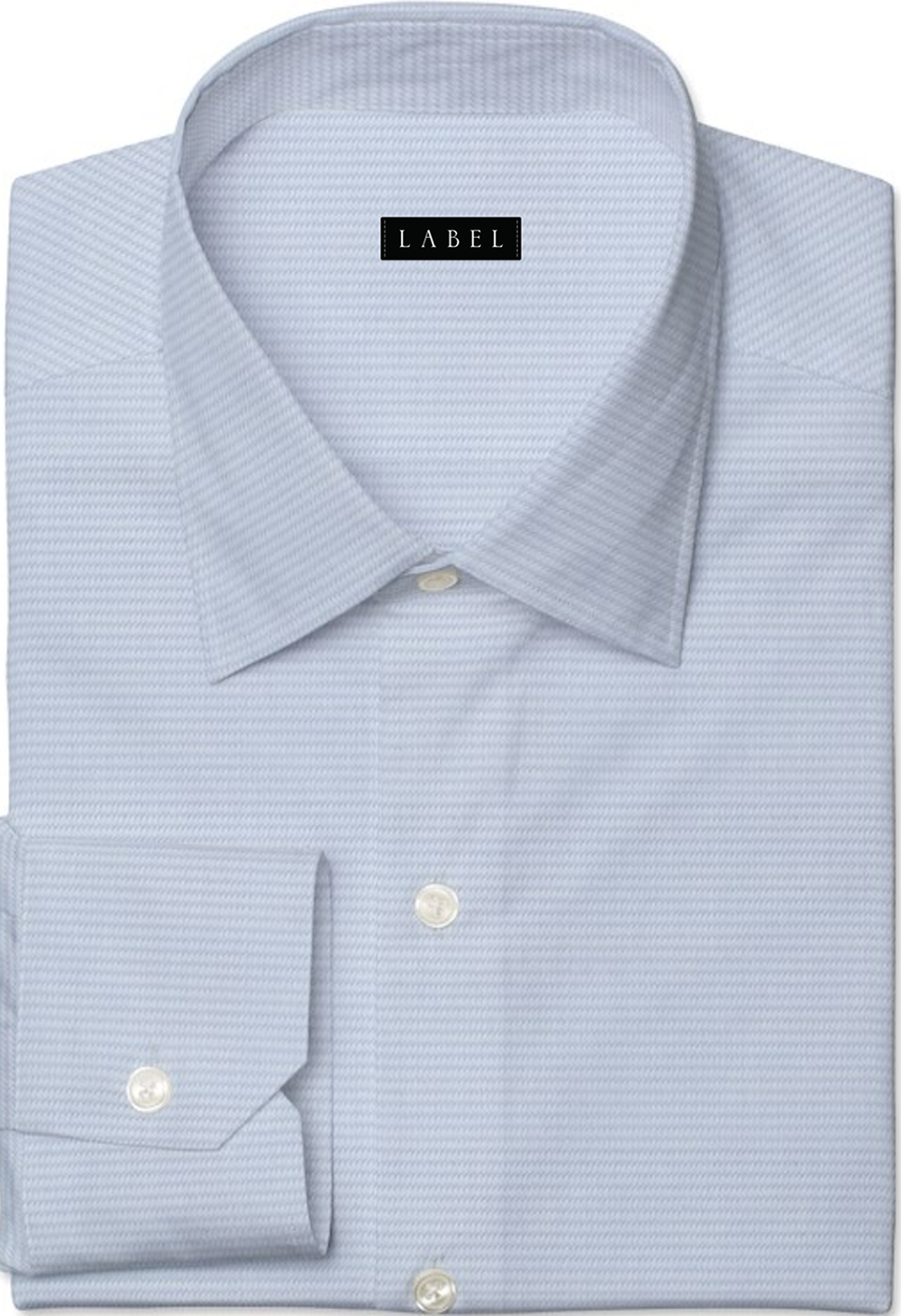 Custom Dress Shirts Boston  Dreamworks with Cuffs And Collars Boston
