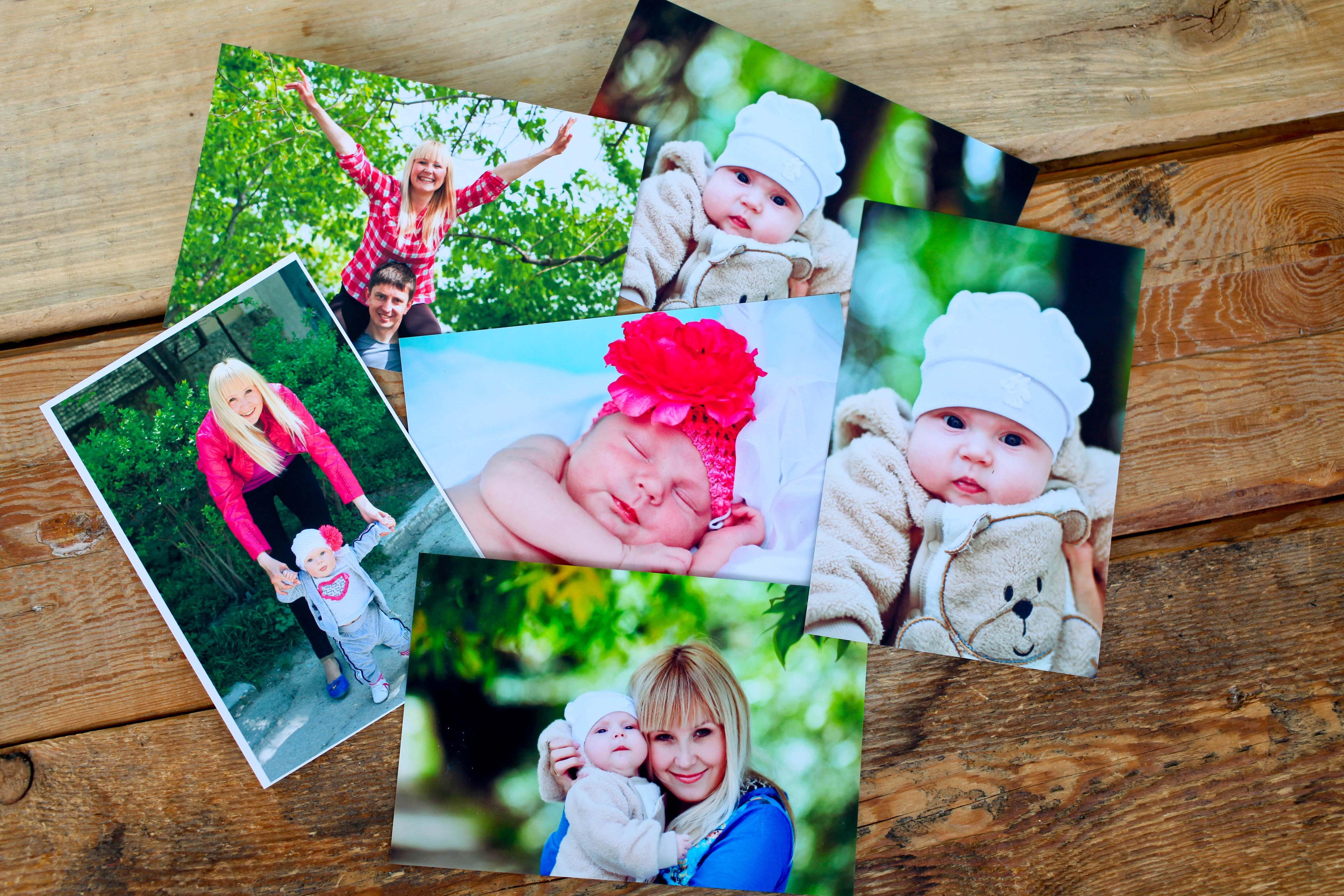Cvs Photo | Cvs Passport Photo, Photo Prints And One Hour Photo in Cvs Desk Calendar
