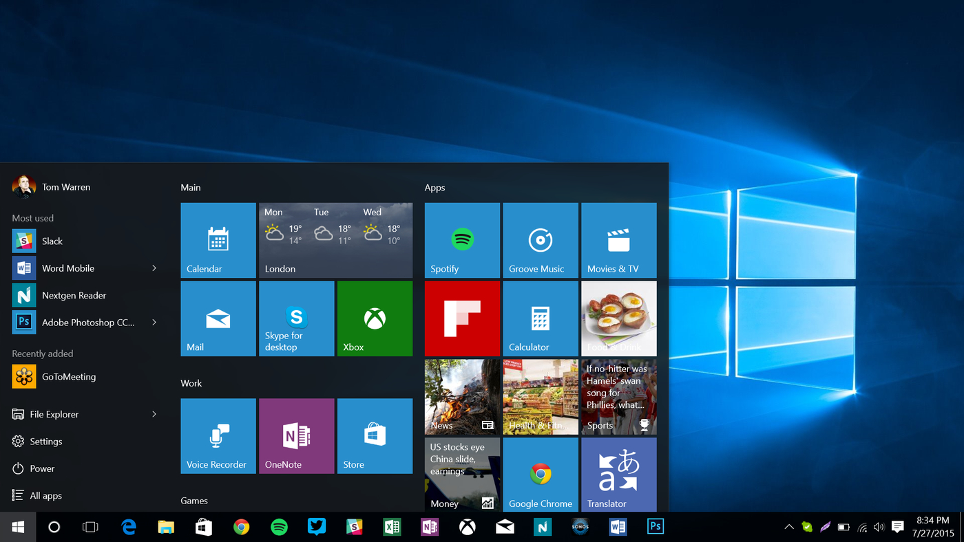 Как Поменять Цвет Панели Задач Windows 10 regarding Calendar Gadget Windows 10
