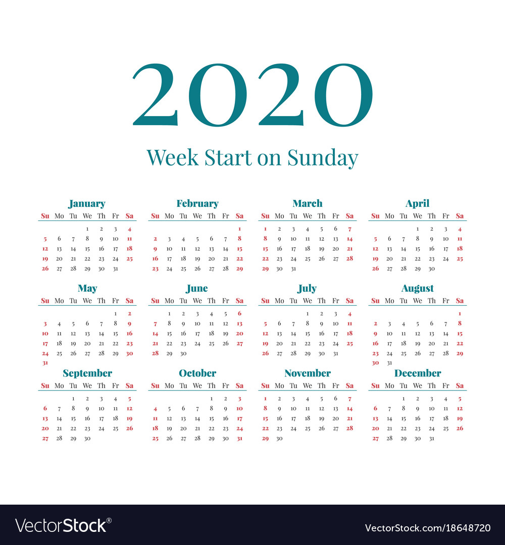 Календарь 2020  Bagno.site regarding Calendario Zbinden 2020
