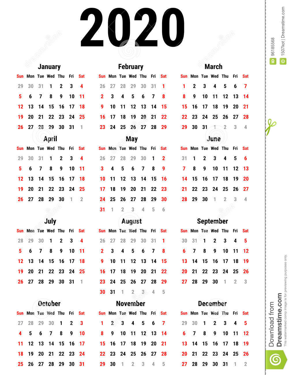 Календарь 2020 Г  Bagno.site pertaining to Michel Zbinden December 2020