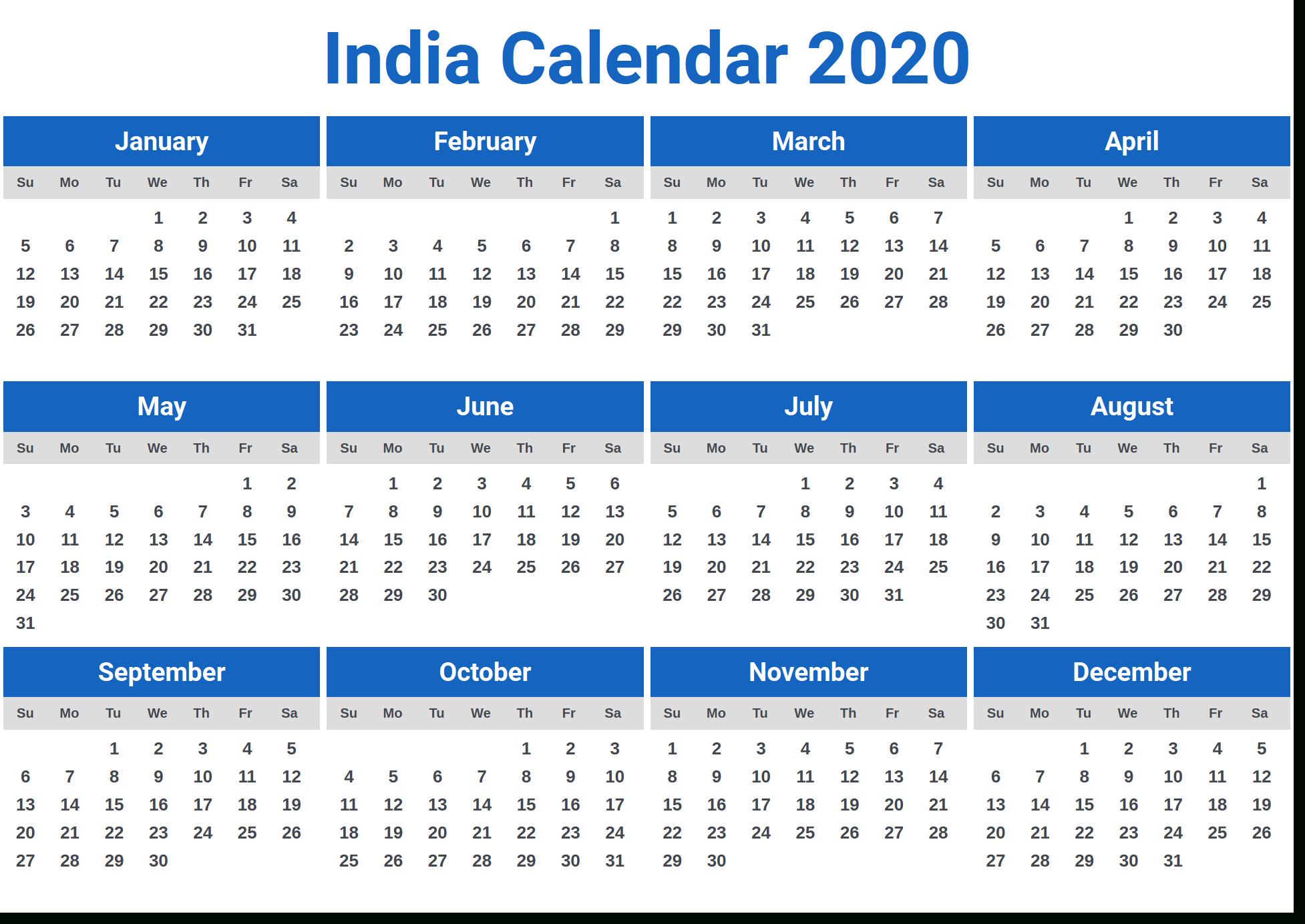 Календарь 2020 Г  Bagno.site regarding Parent24 School Calendar 2020