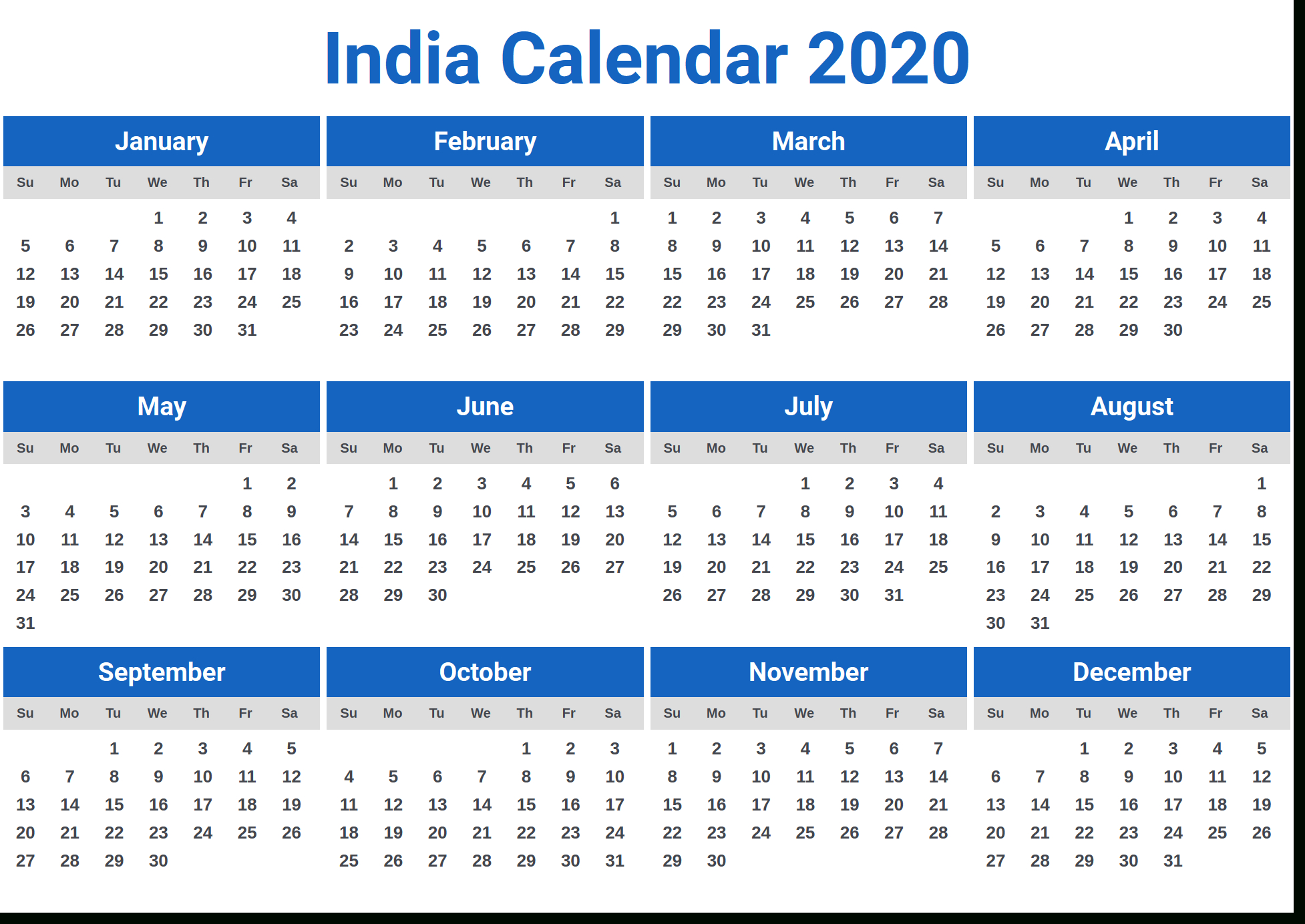 Календарь 2020 Г  Bagno.site throughout Parent24 Calendar 2020