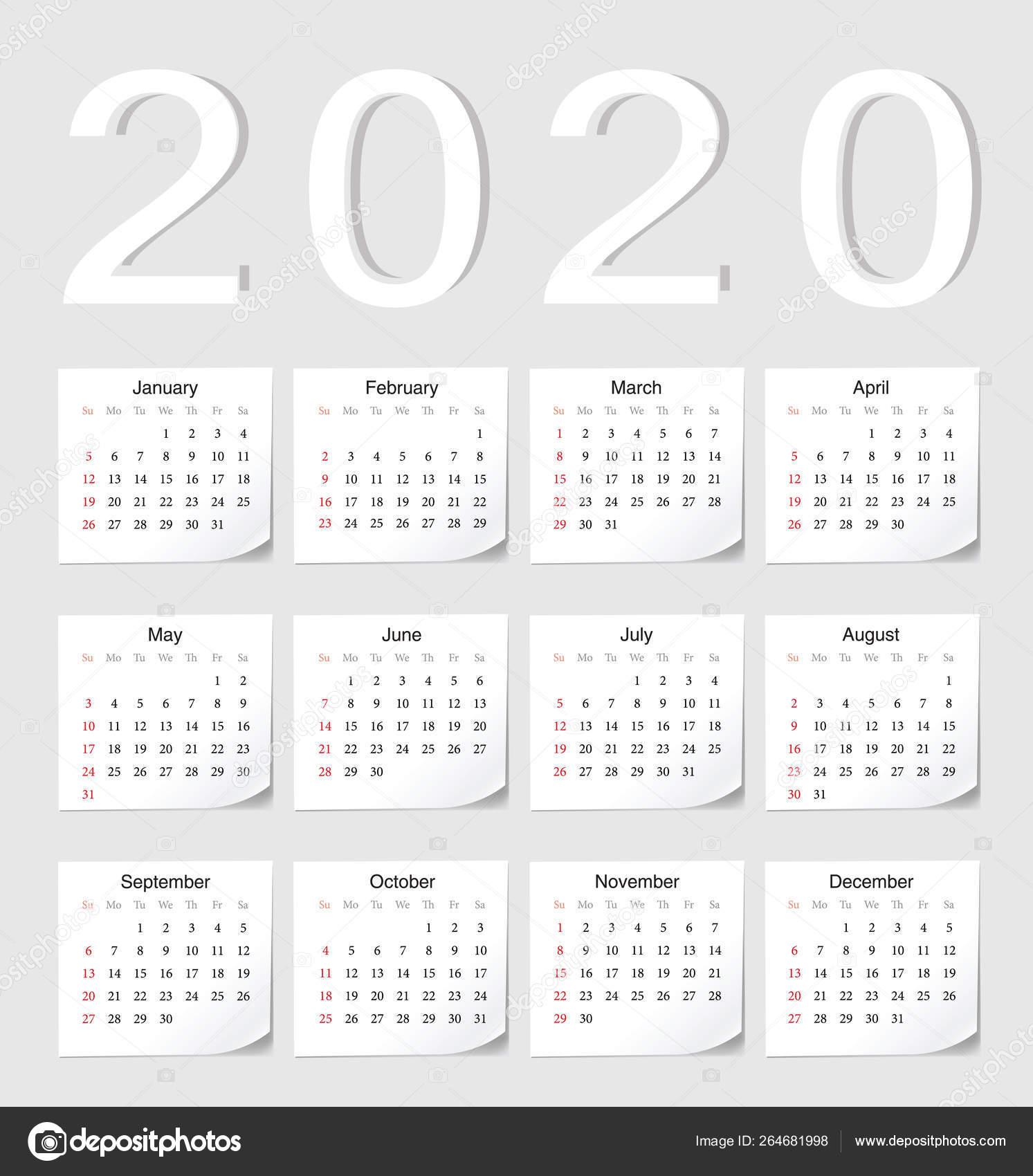 Календарь 2020 Года  Bagno.site throughout Kalendar Kuda July 2020