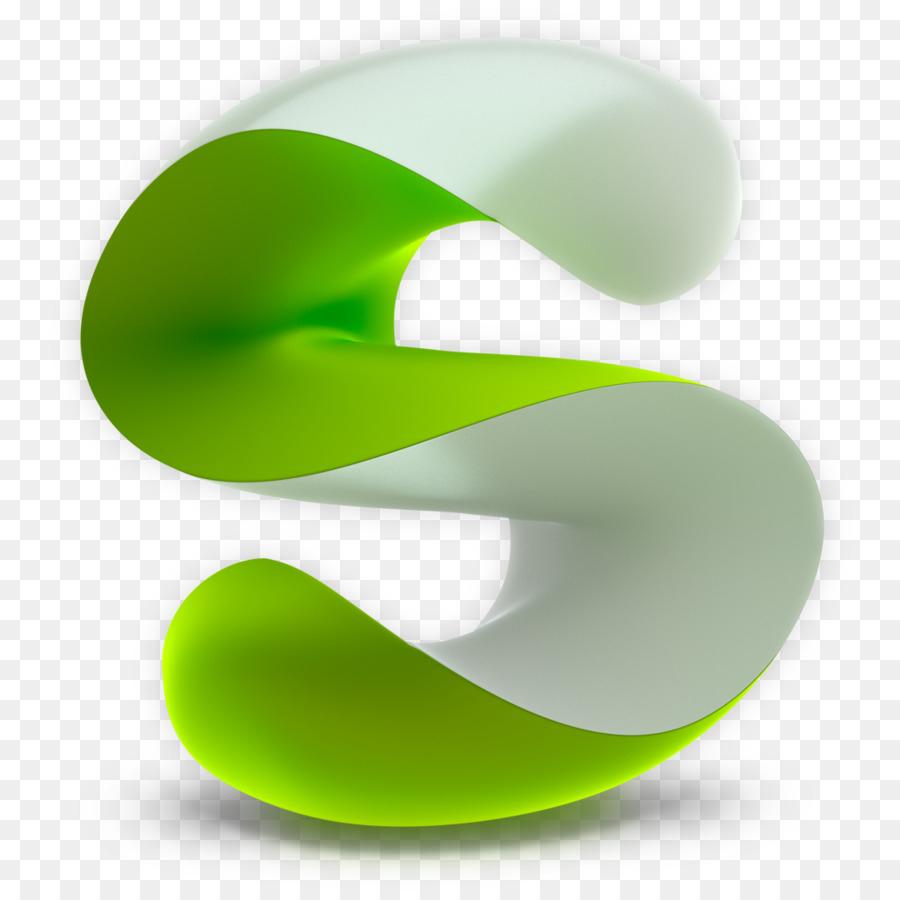 Куплю Компьютерное Программное Обеспечение Компьютерные for Sublime Text Icon Png