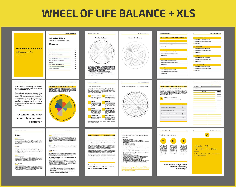 Пин На Доске Test, Plan, Tracker, Calendar. Printable regarding Calendar Wheel Printable