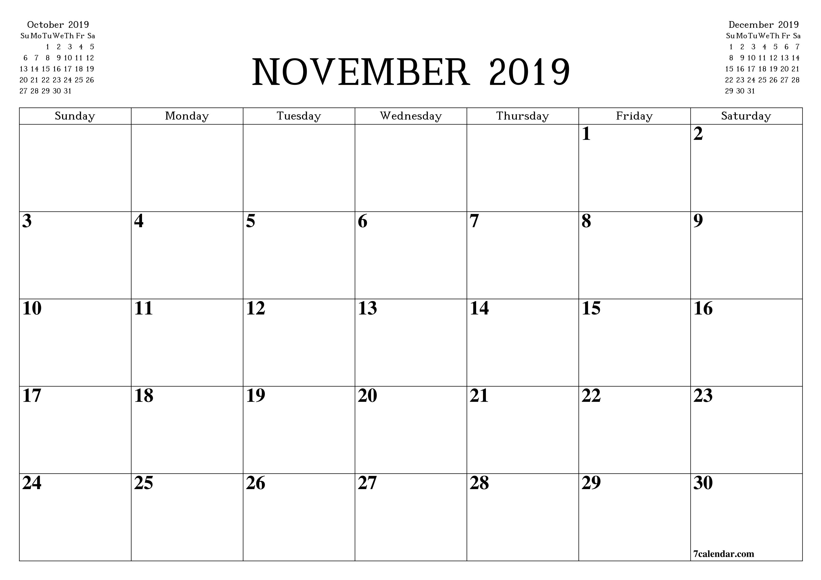 Пин От Пользователя Free Printable Blank Calendars На Доске regarding Michel Zbinden December 2020