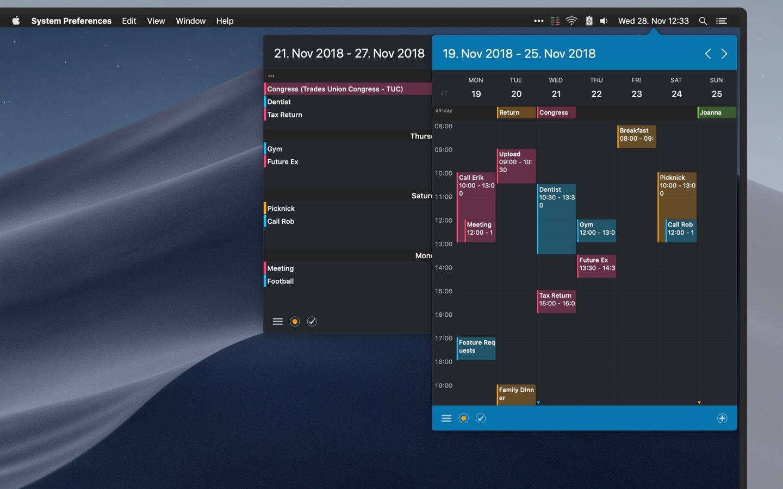 Скачать Calendar 366 Ii 2.7.3 На Мак С Ключом Активации intended for Calendar 366 Ii