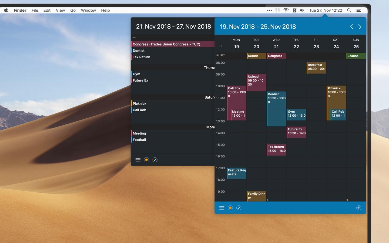 Скачать Calendar 366 Ii 2.7.3 На Мак С Ключом Активации throughout Calendar 366 Ii