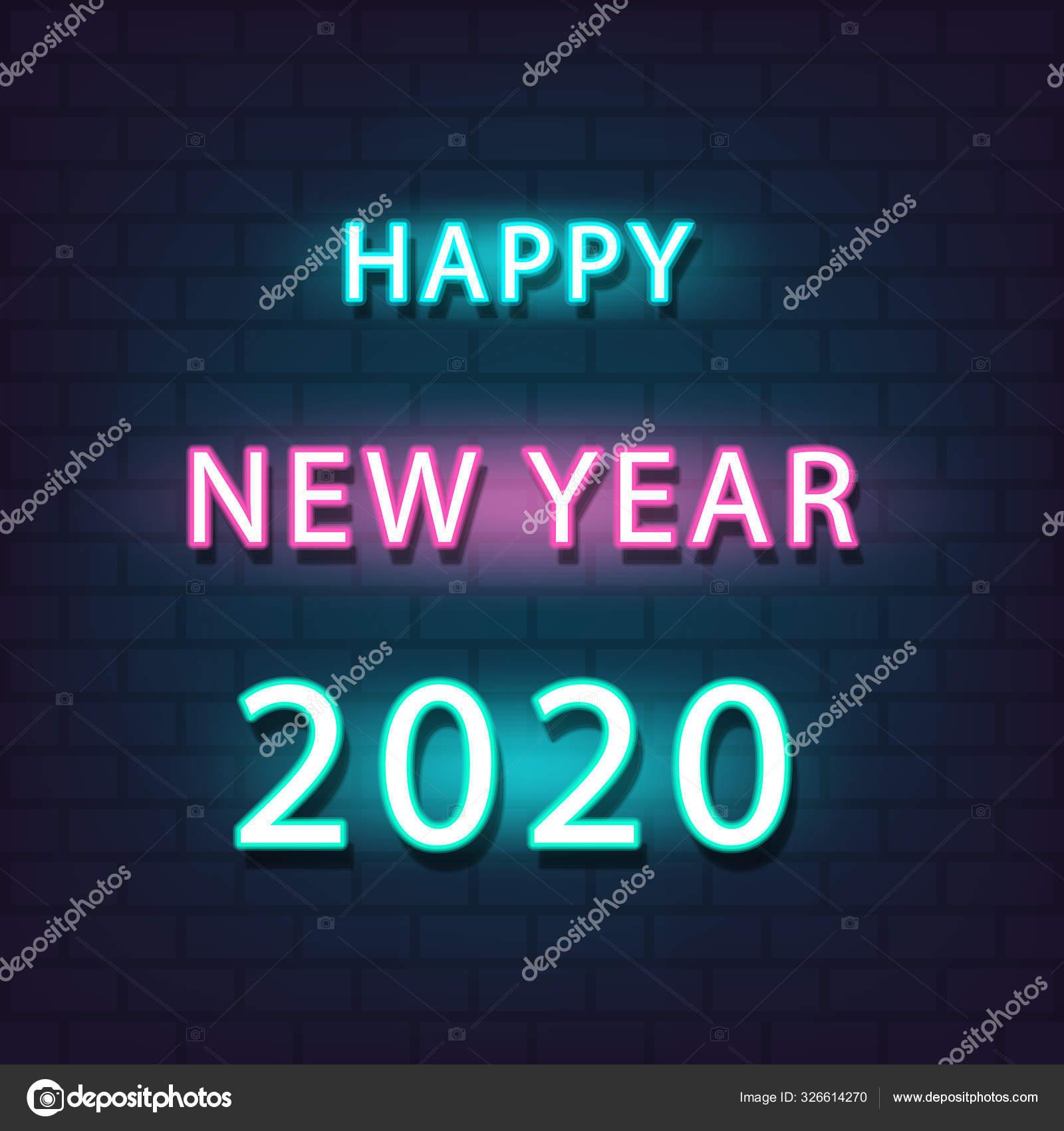 Стоковые Векторные Изображения 2020 Calendar  Страница 5 within Depo Provera Calendar 2020