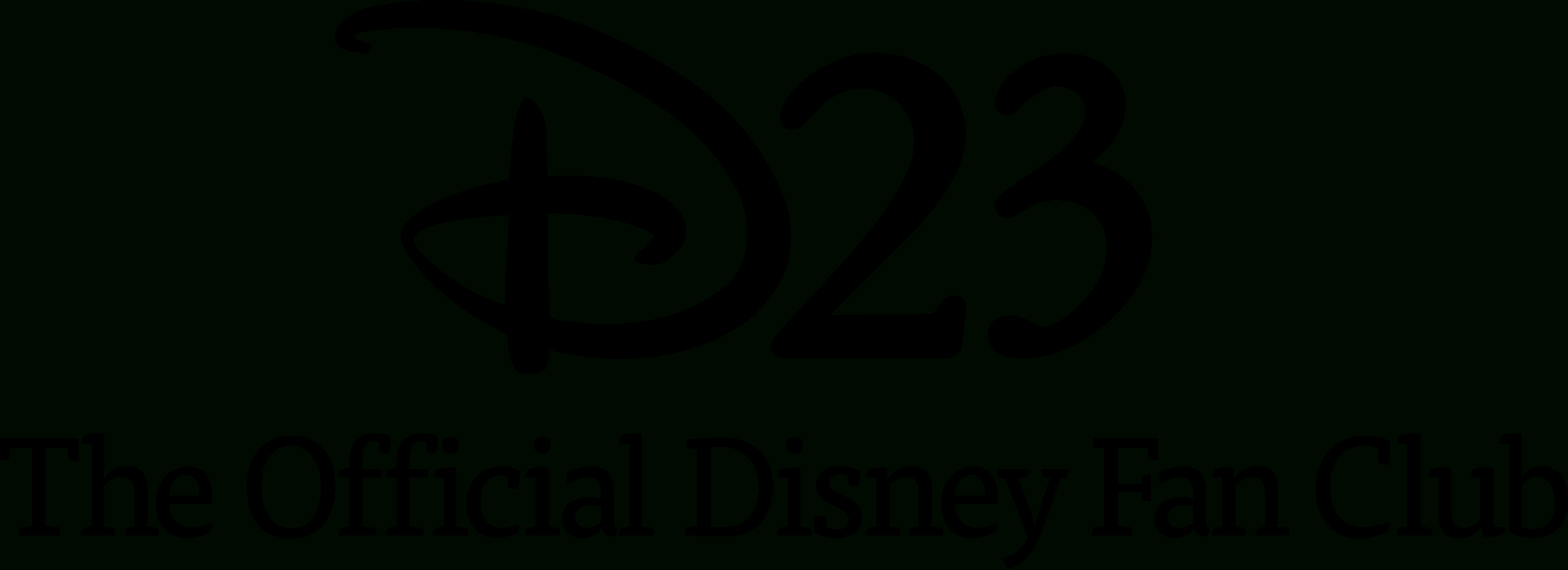 D23 Events Announced For 2018: Here's The Rundown intended for Disney Emoji Blitz Events Calendar 2020
