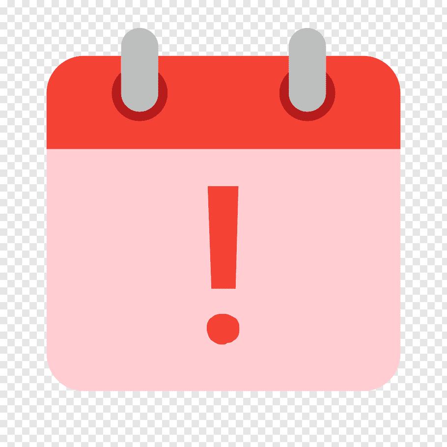 Date Icon, Calendar Date, Symbol, Icon Design, Date De in Material Design Calendar Icon
