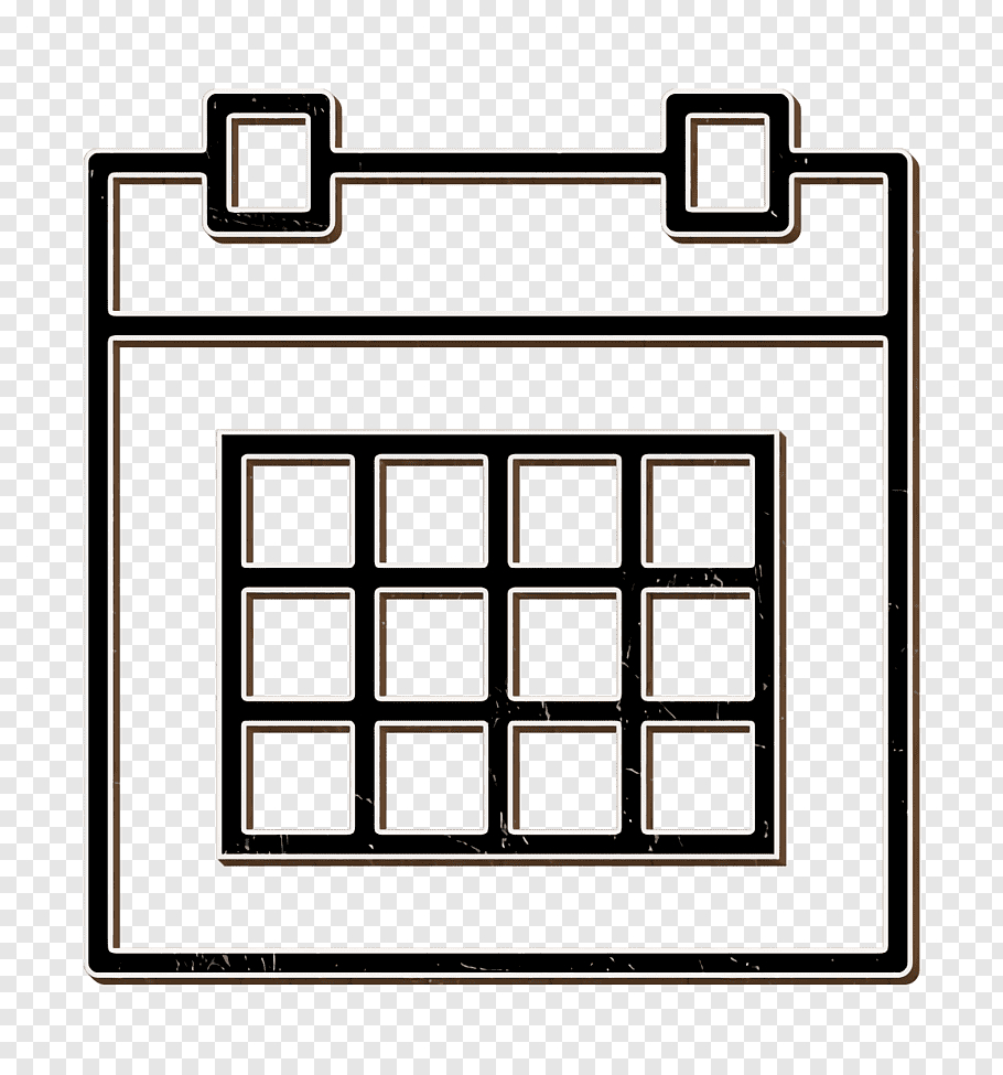 Date Icon, Calendar Icon, Essential Set Icon, Computer Icons in Calender Icon Png