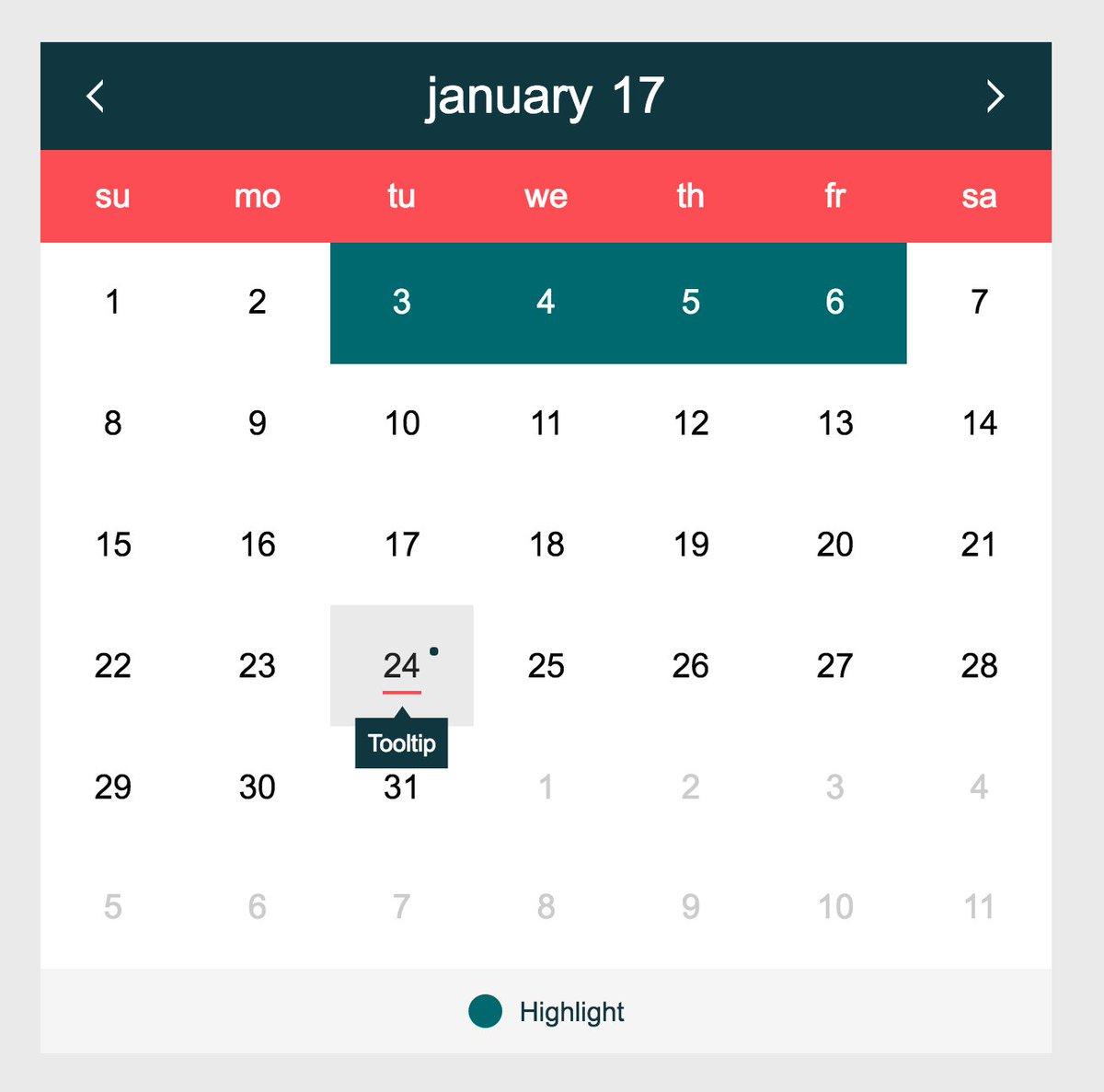 Datepicker Hashtag On Twitter throughout Nepali Date Picker