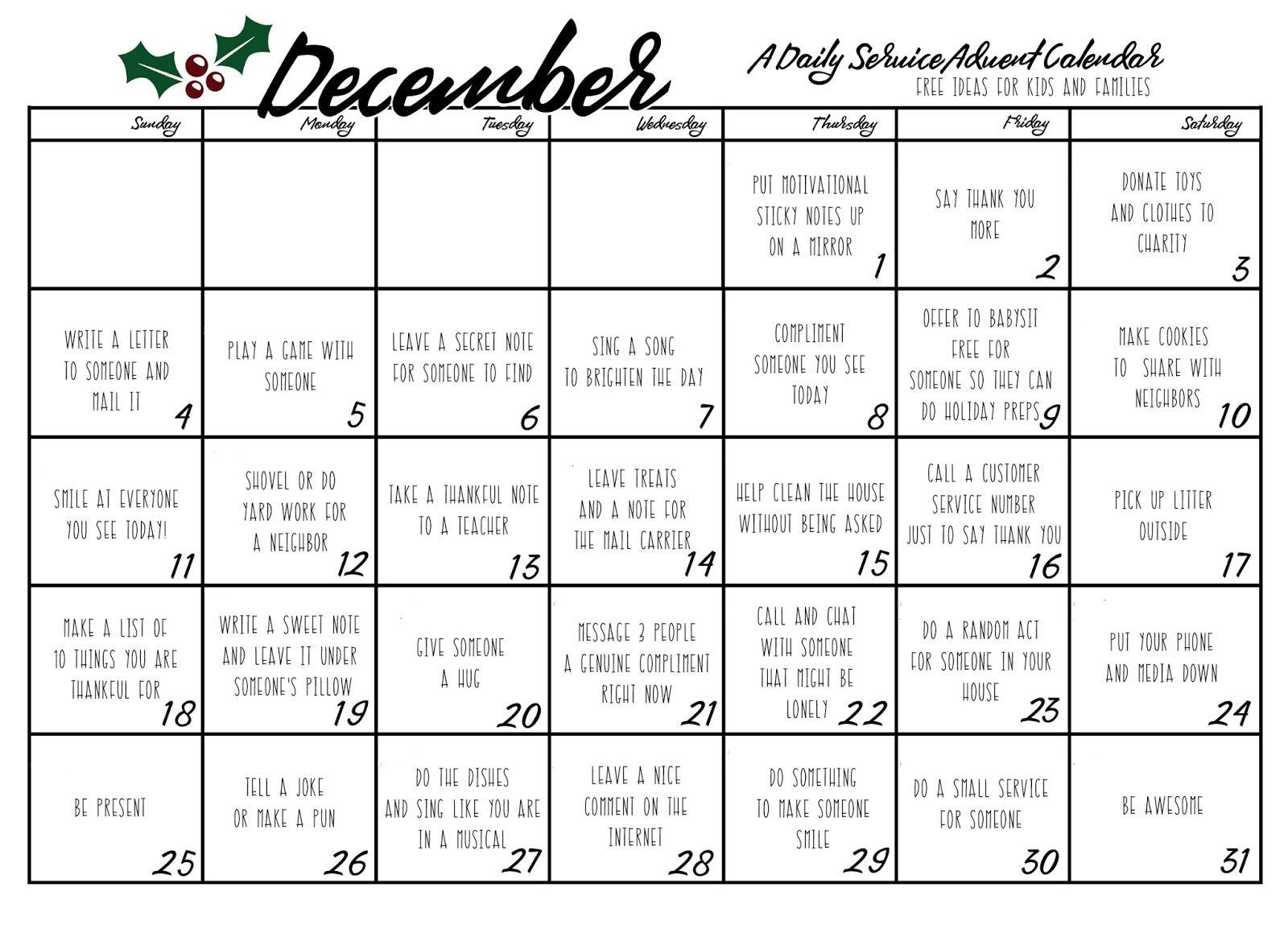 December Calendar 201 regarding Khalsa Heera Jantri 2020 Pdf Download
