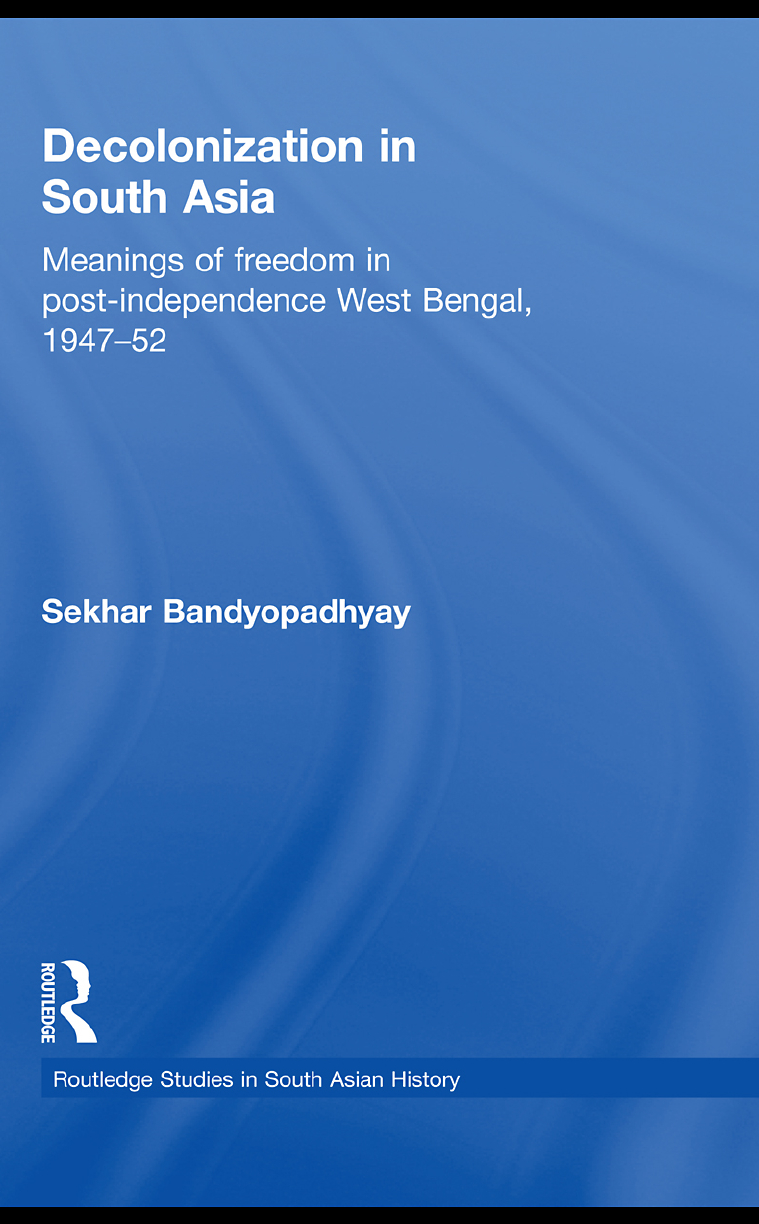 Decolonization In South Asia: Meanings Of Freedom In Post pertaining to Bengali Calendar 1986
