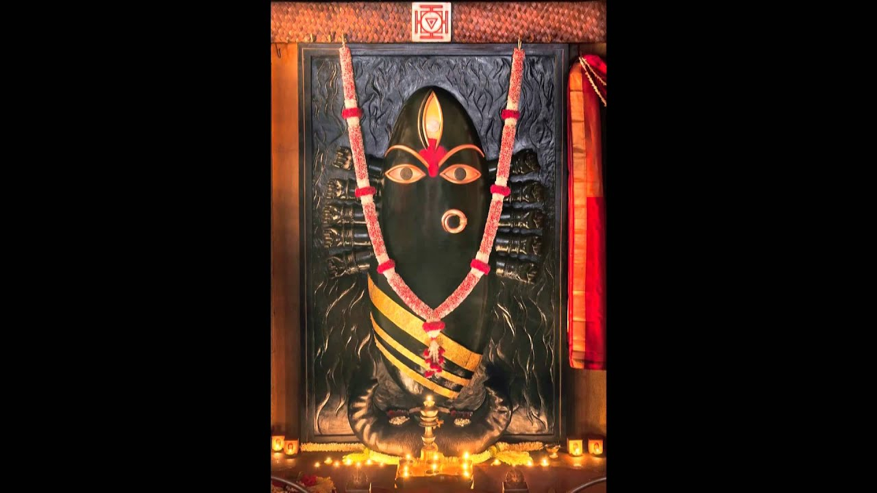 Devidandam  Linga Bhairavi intended for Linga Bhairavi Calendar