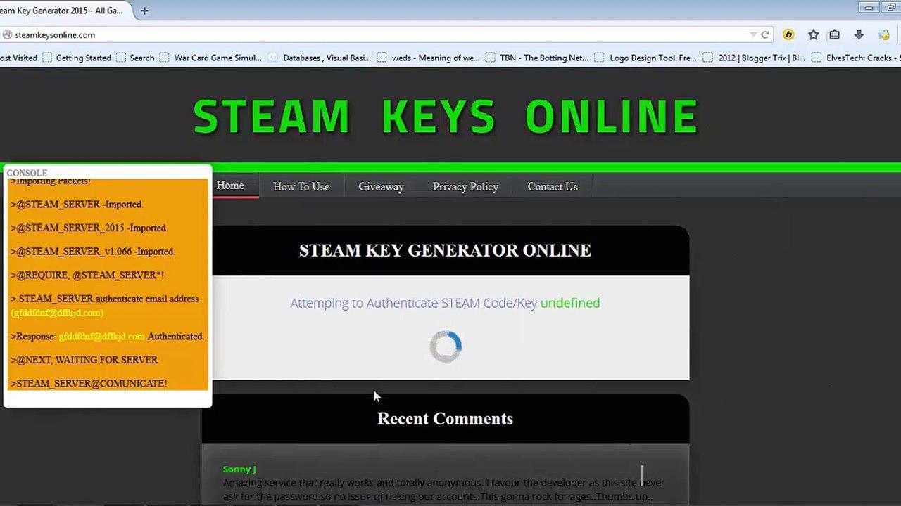 Discardeddrilleweway pertaining to Active Desktop Calendar 7.96 Serial Key