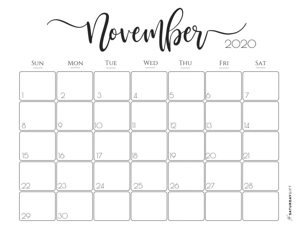 Disney 2020 Calendar Countdown Printable | Monthly Printable in Disney Countdown Calendar Printable