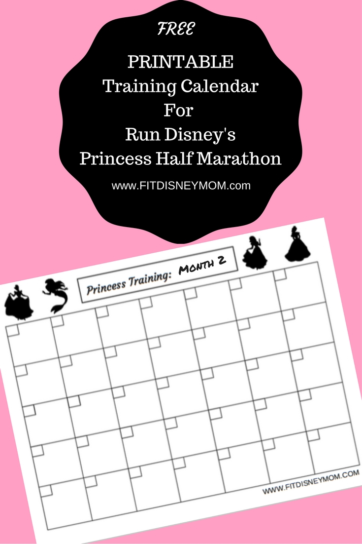 Disney Printable Calendars By Month | Example Calendar Printable regarding Disney Printable Calendar