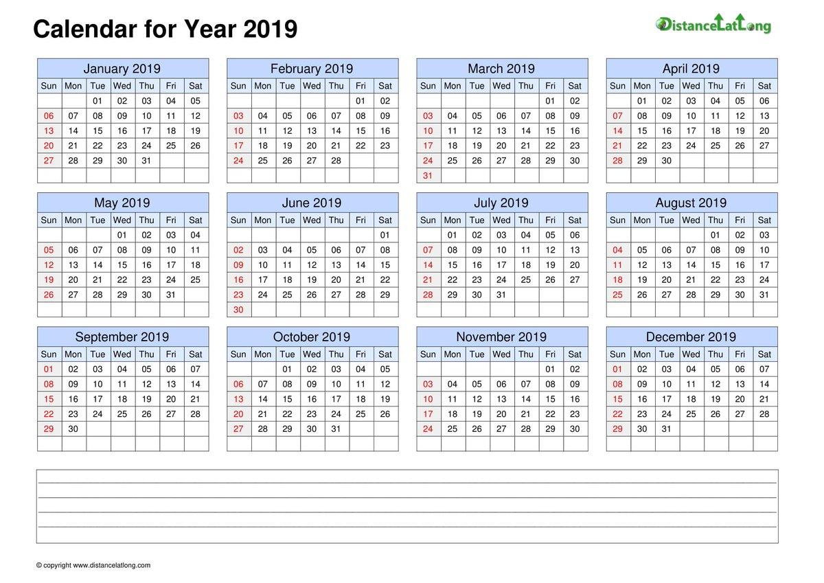 Distancelatlong Hashtag On Twitter regarding Blank Sunday Through Saturday Calendar