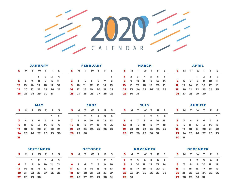 Diwali 2020 Date, Onam 2020, Guru Purnima, Dussehra 2020 with 2020 Ugadi Date