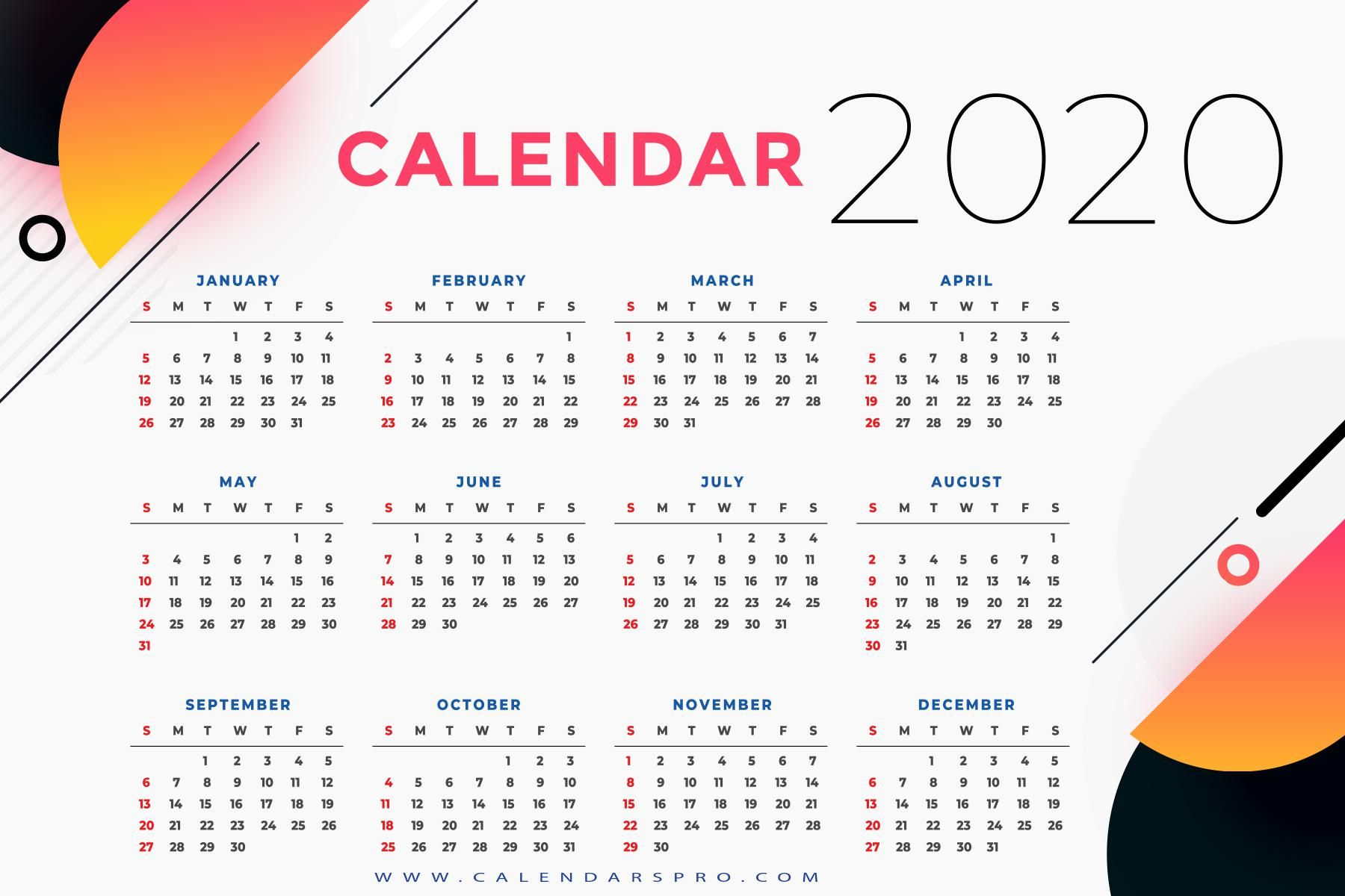Diwali 2020 Date, Onam 2020, Guru Purnima, Dussehra 2020 within 2020 Ugadi Date