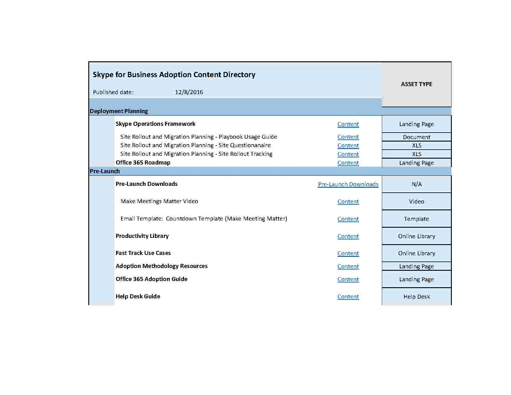 Download Product Release Roadmap Style 772 Template For Free with Deployment Countdown Excel