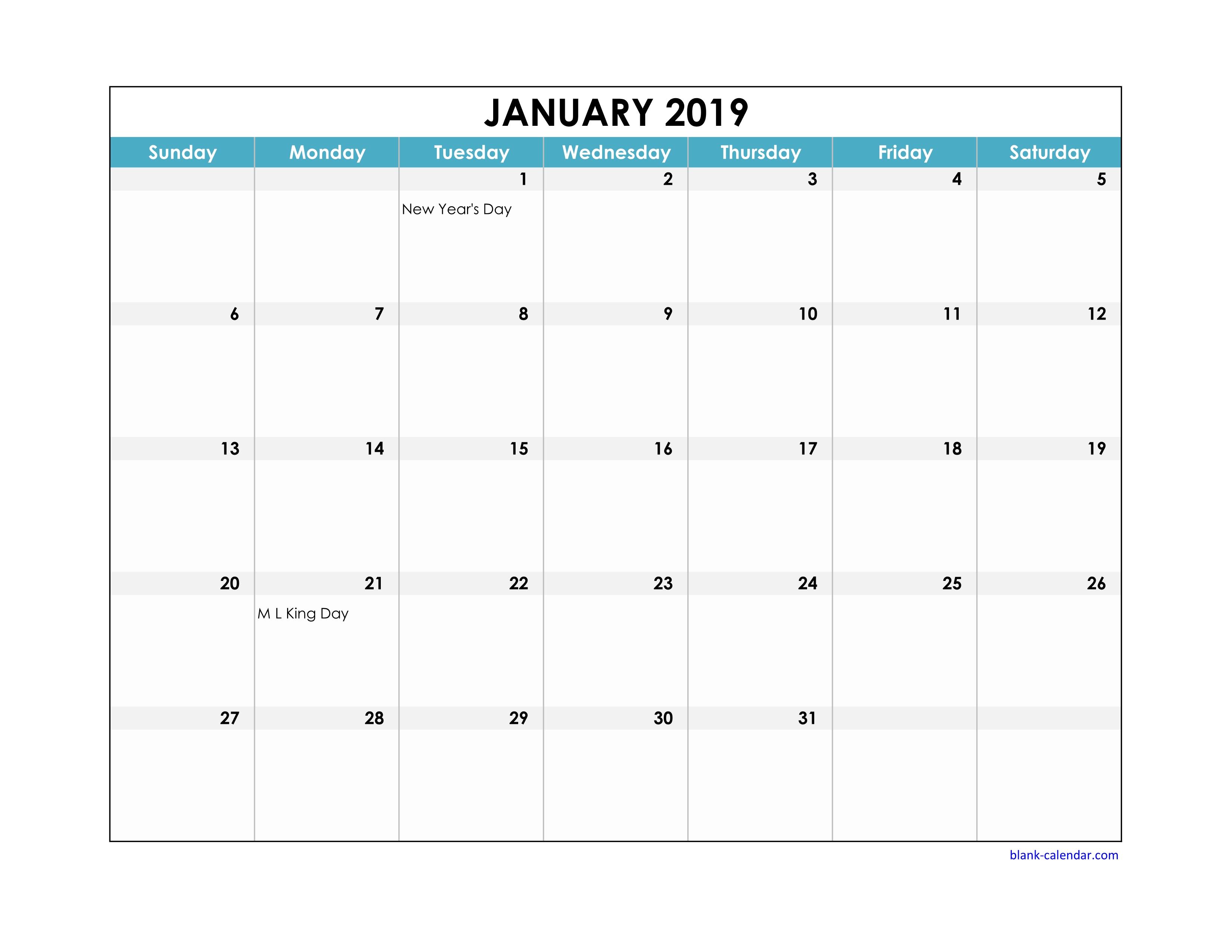 Downloadable Excel Calendars  Topa.mastersathletics.co with Excel Quarterly Calendar