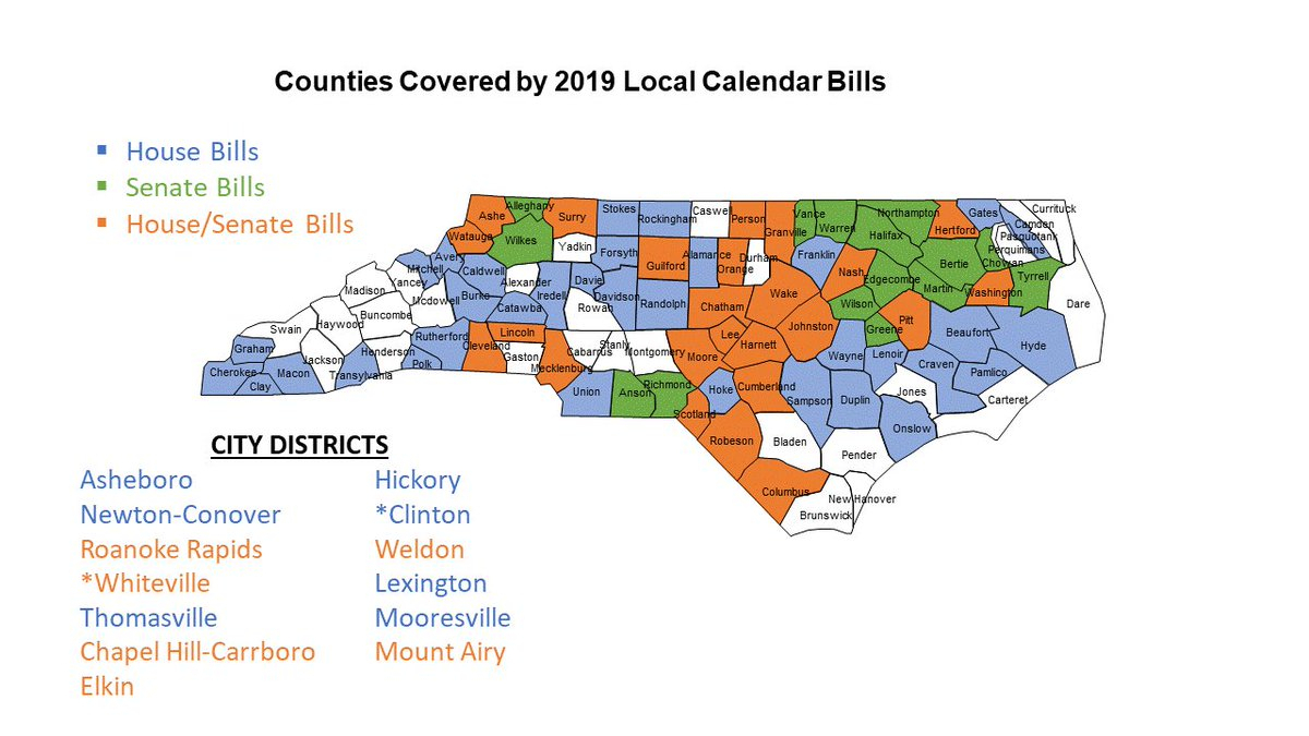 "Dr. Wesley S. Johnson On Twitter: ""our Legislators Need To within Johnston County Nc School Calendar"