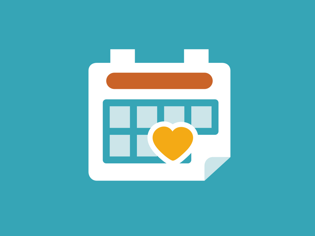 Due Date Calculator | Pregnancy Calculator | Babycenter for Babycenter August 2020