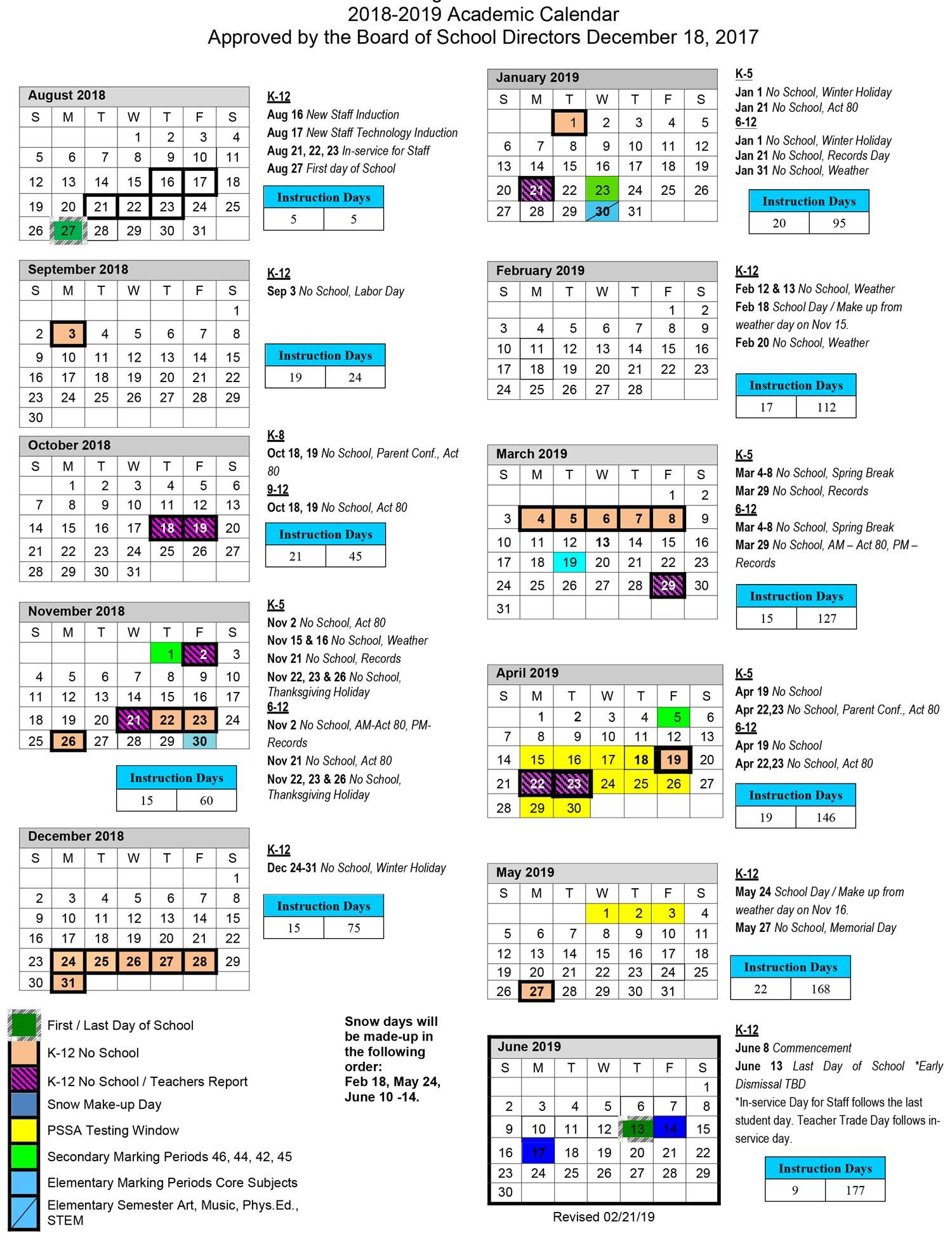 ✅Uncategorized Archives  You Calendars inside Insanity Max 30 Schedule Pdf