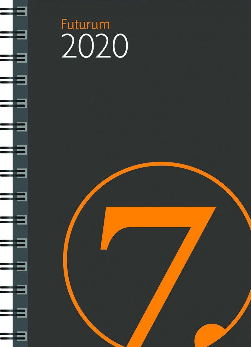 E2C996Fb 7.sans Avtalebøker Side 2 Almanakkforlaget for Norsk Ukekalender 2020
