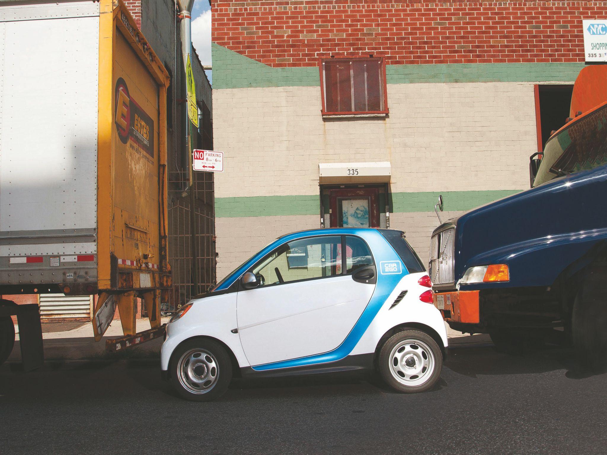 Nyc Alternate Side Parking Calendar 2020 | Calendar for Planning