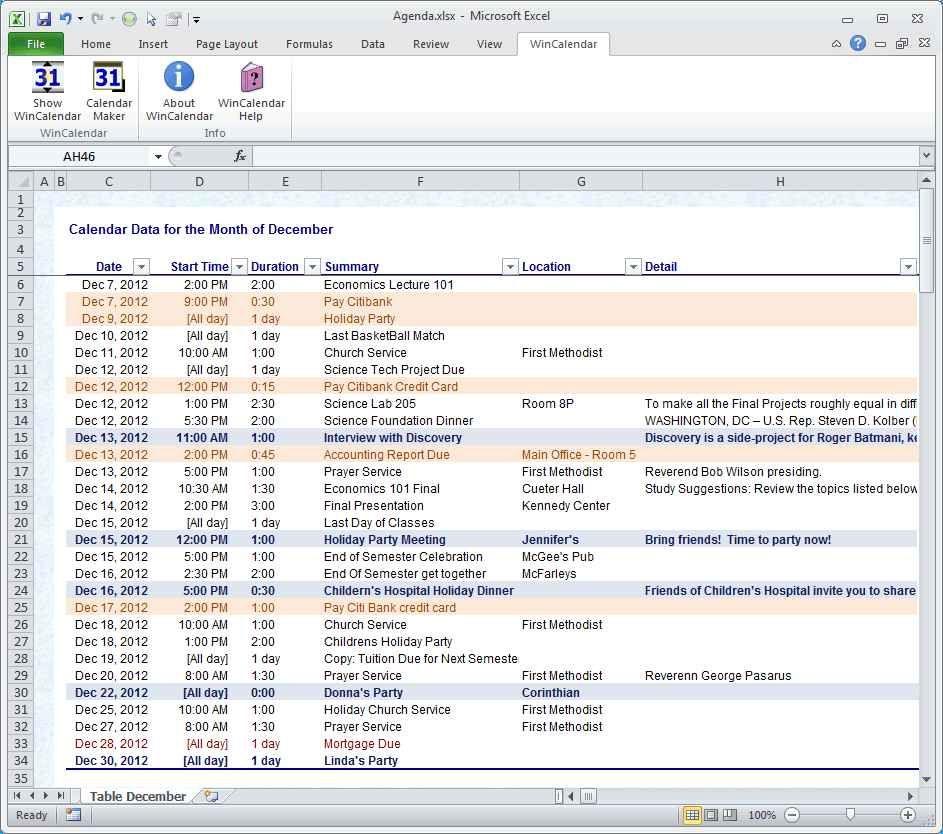 Evaer Video Recorder For Skype V1.2.0.25 | Stanbonma regarding Calendar Creator Excel