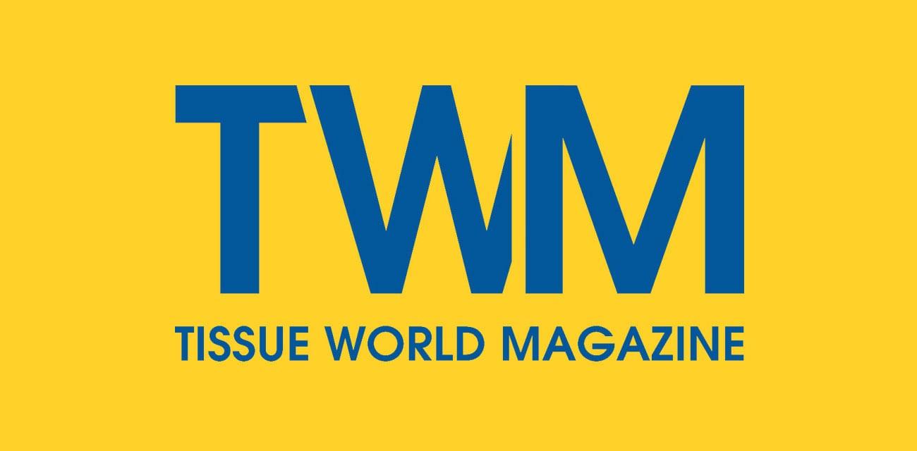 Event Calendar  Tissue World Magazine intended for Ft Economic Calendar