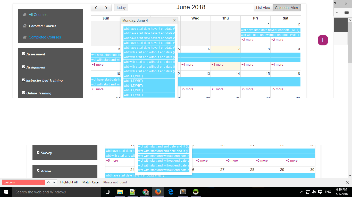 Event Duplicate · Issue #4209 · Fullcalendarfullcalendar with regard to Full Calendar Icon In Event