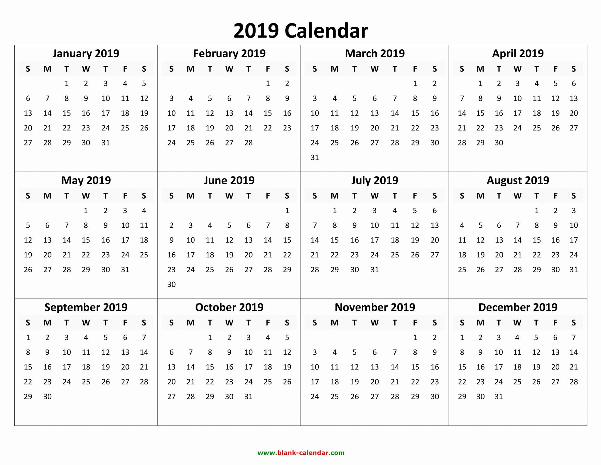 Excel 12 Month Calendar  Yatay.horizonconsulting.co regarding 4 Month Calendar Excel