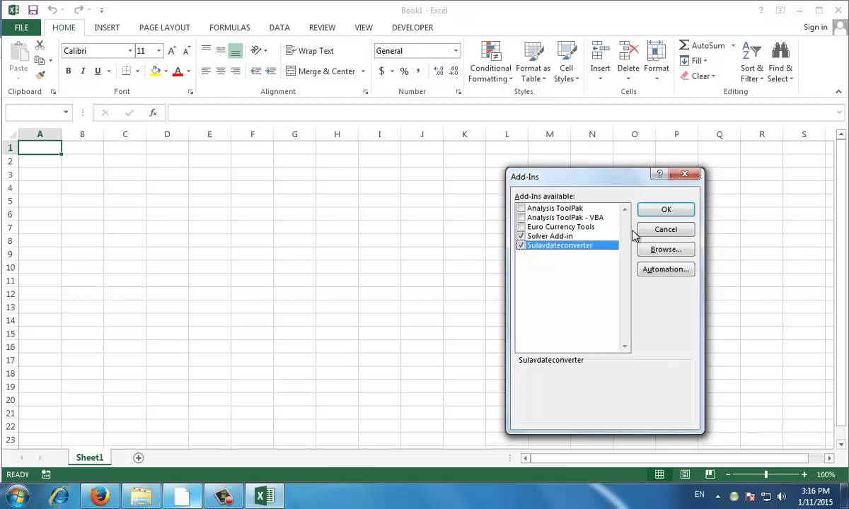 Excel Ad To Bs(Vice Versa) Date Conversion intended for Vikram Samvat Date Converter