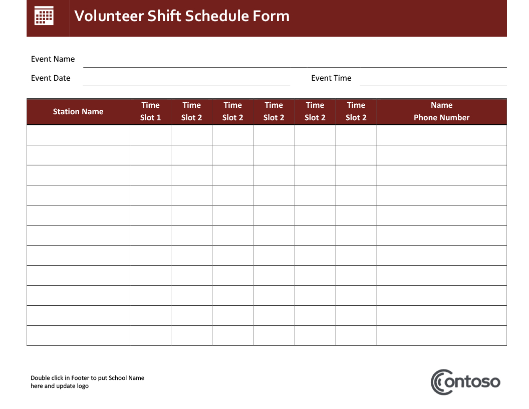 Excel Calendar Schedule  Yatay.horizonconsulting.co in Insanity Calendar Pdf