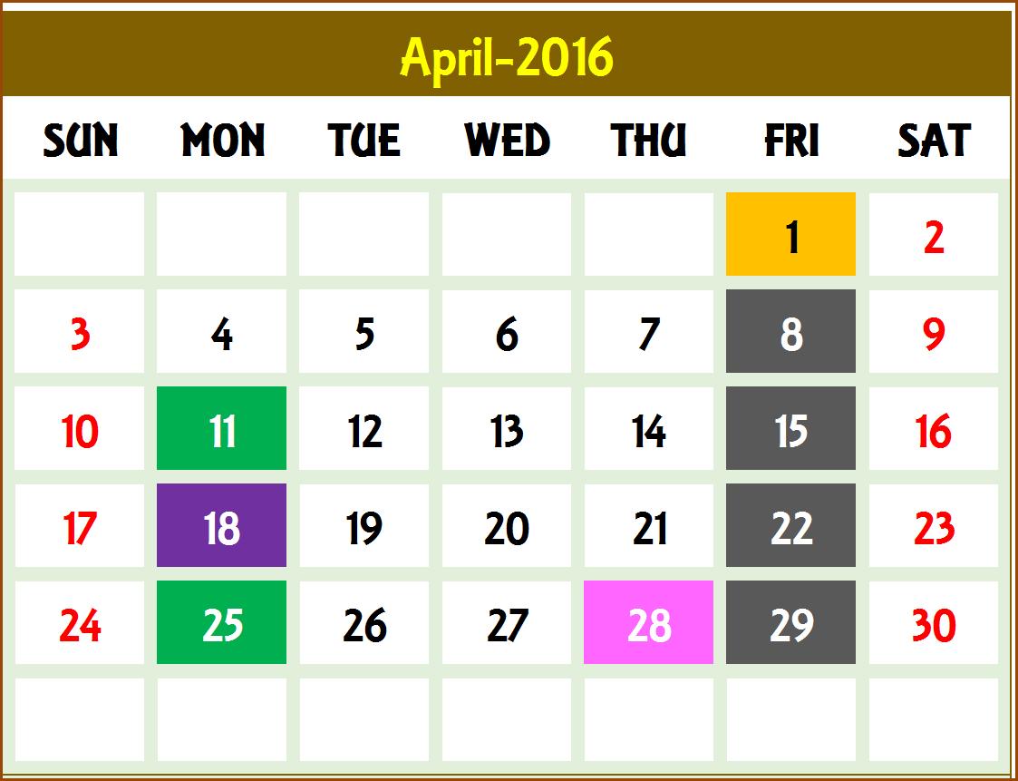 Excel Calendar Template  Excel Calendar 2019, 2020 Or Any Year throughout Calendar Creator Excel