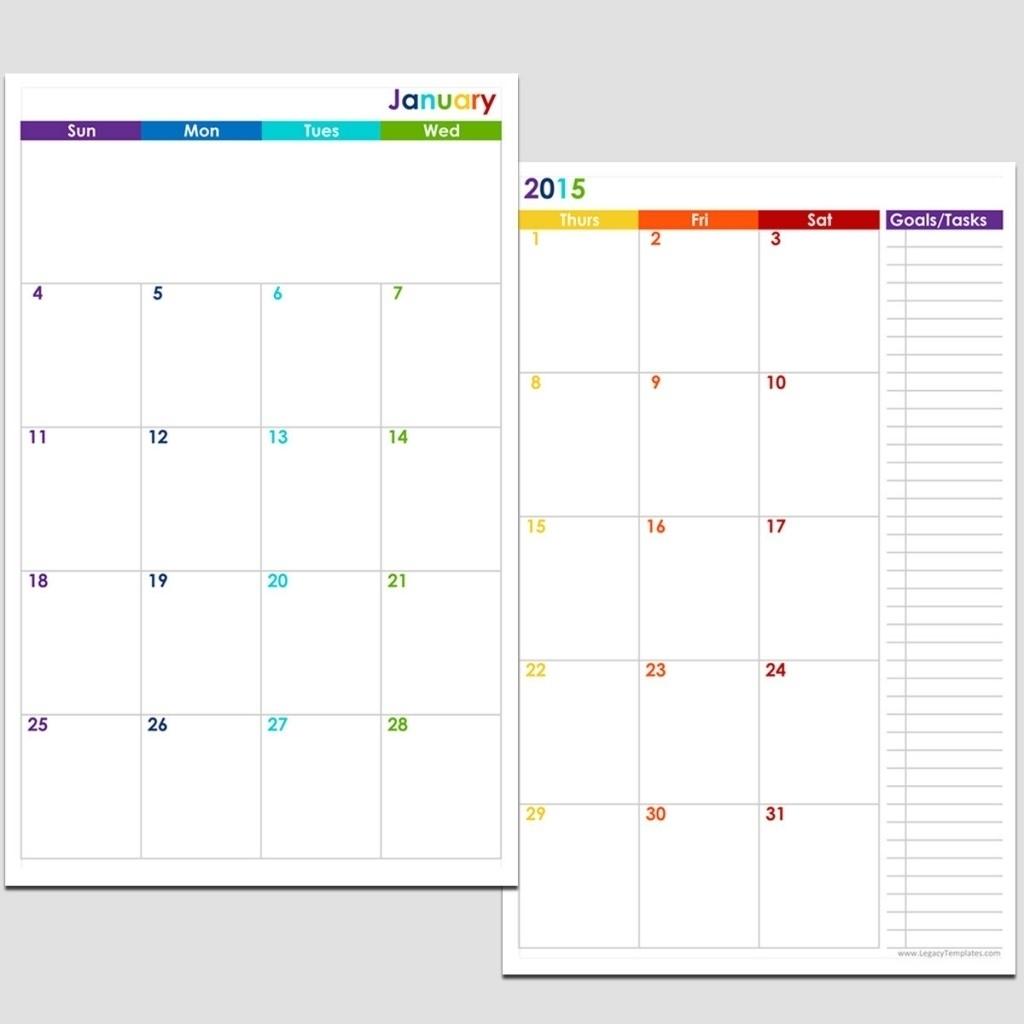 Exemplary 5.5 X 8.5 Printable Calendar Pages : Mini Calendar regarding Printable Calendar 5.5 X 8.5