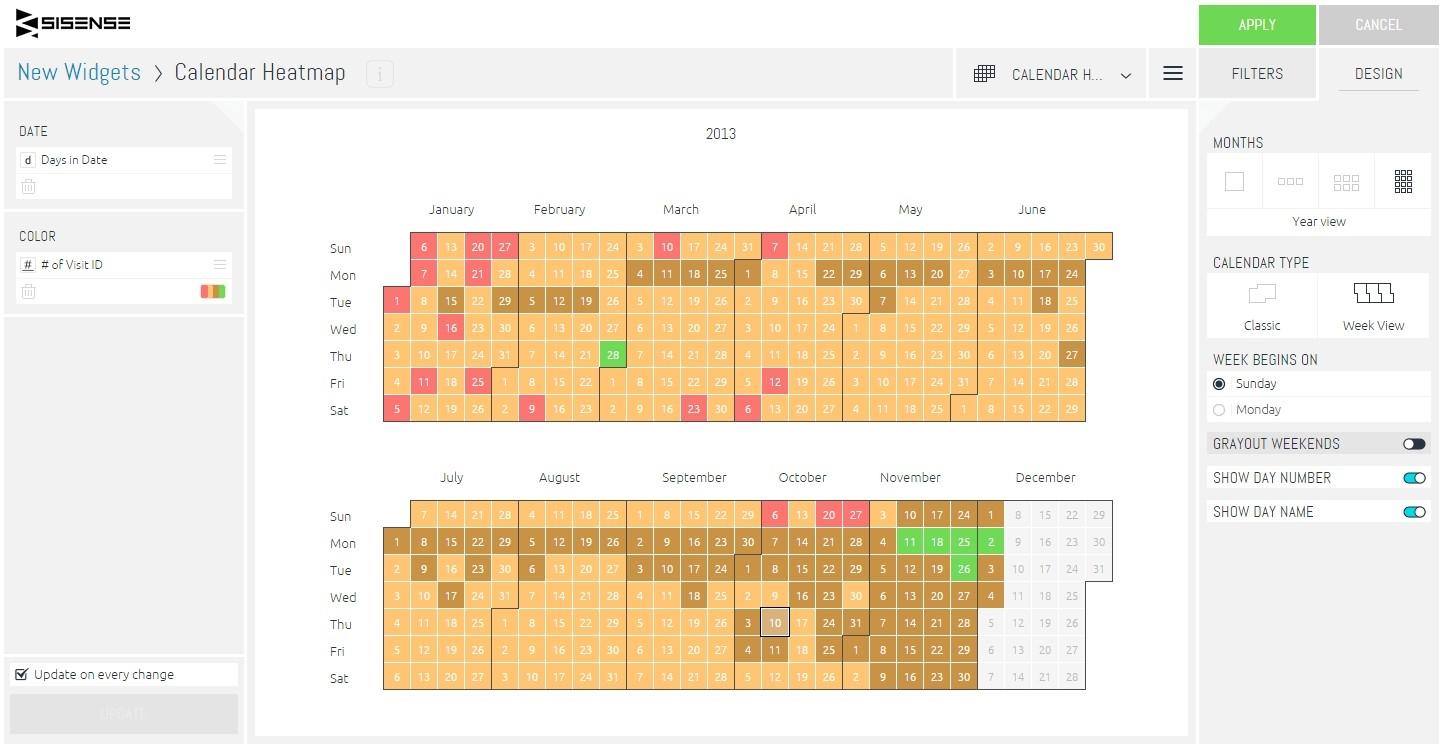 Exemplary Printable Calendar Custom Dates : Mini Calendar in Printable Calendar Date Range