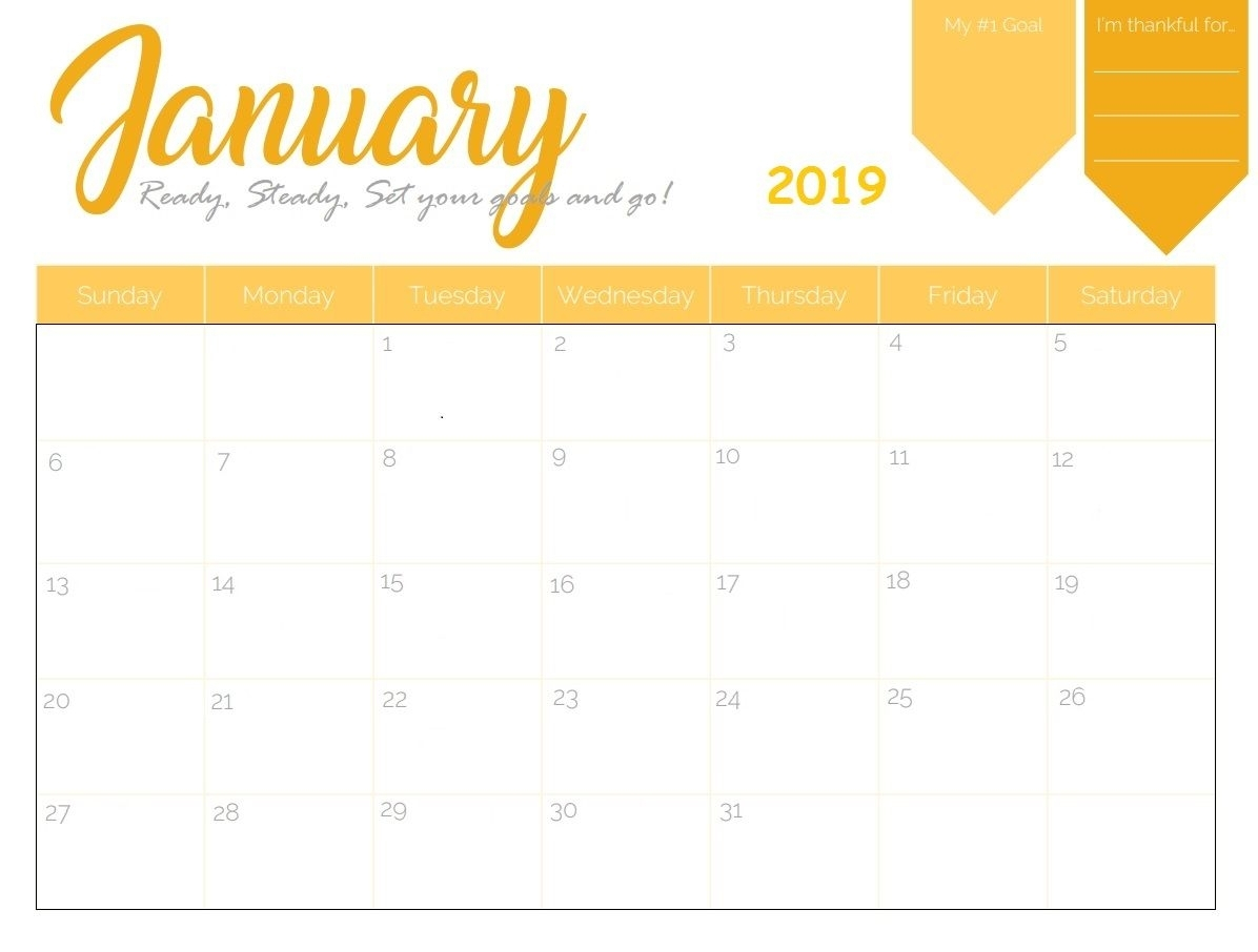 Exemplary Printable Calendar Custom Dates : Mini Calendar inside Calendar Maker Free Printable