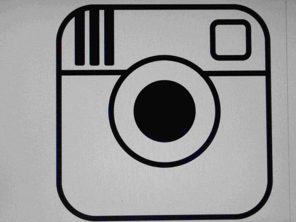 Fabulous Instagram Logo Png Transparent Background Png 2020 within 2020 Transparent Background