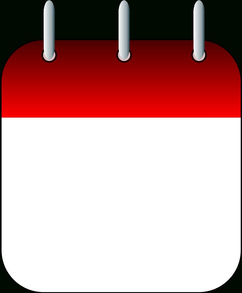 File:blank Calendar Page Icon.svg  Wikipedia in Blank Calendar Icon