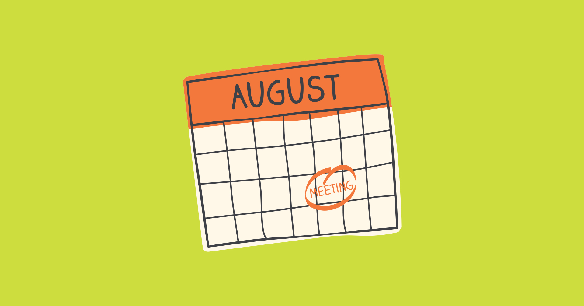 Financial Intimacy: The Date Night You Must Get On Your regarding Dreaming Of A Calendar Date