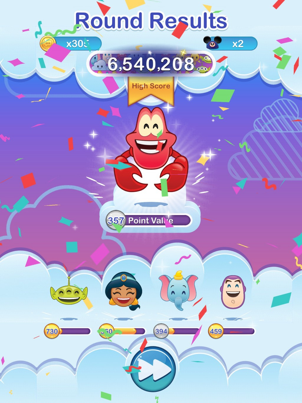 Five Essential Emoji Blitz Tips For Beginners | Levelskip inside Disney Emoji Blitz Events Calendar 2020